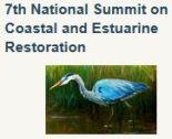 Mid Atlantic Living Shorelines Summit
