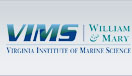 VIMS logo