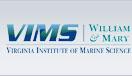 VIMS logo