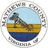 Mathews County